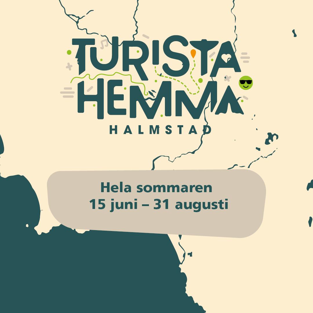 turstahemma2020_digital_1080x1080-3