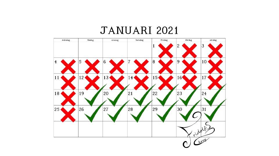 januari-pdf_0001